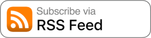 RSS Feed Badge