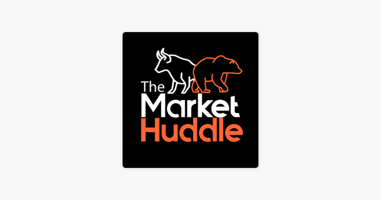 The Market Huddle