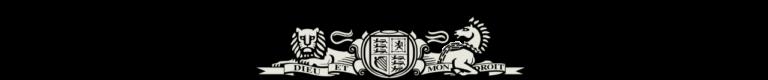 The Age Newspaper logo
