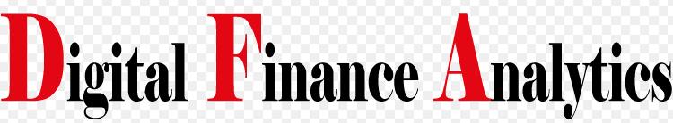 Digital Finance Analytics logo