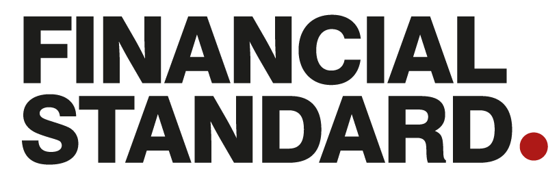 financial standard logo