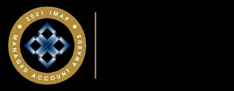 2021 IMAP Awards Innovation Finalist graphic