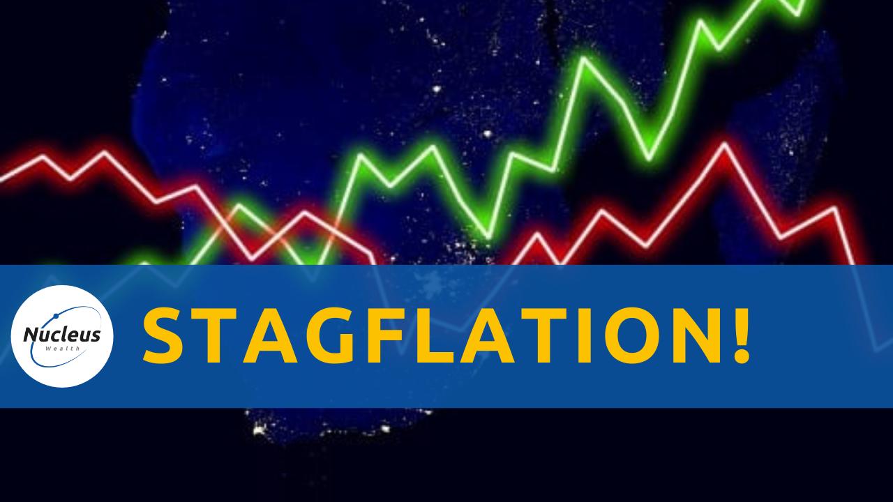 Stagflation episode thumbnail